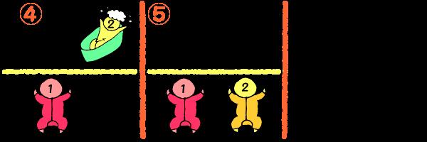 (風呂)②-2