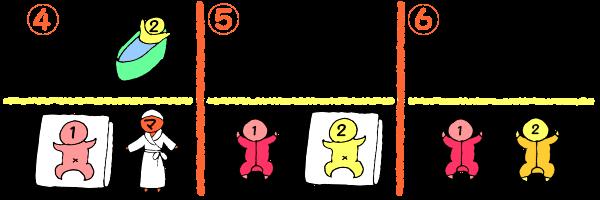 (風呂)④-2